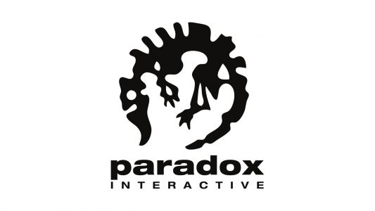 """New Paradox CEO regrets """"inappropriate behaviour"""" during 2018 company meeting"""