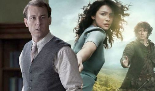 Outlander theories: Claire Fraser knew she could time travel and left message for Frank