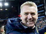 Aston Villa manager Dean Smith thinks their Carabao Cup semi-final win can boost relegation hopes
