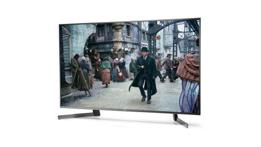 Best TVs 2019: budget to premium 4K Ultra HD TVs