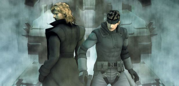 3 Metal Gear Solid remasters that need to happen - Reader's Feature
