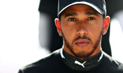 Lewis Hamilton contract: Mercedes backed to use Ayrton Senna death message as threat