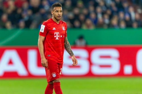 Manchester United consider transfer swoop for Bundesliga star whose future looks in doubt