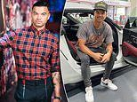 Guy Sebastian claims Los Angeles police held gun to his head during shock altercation