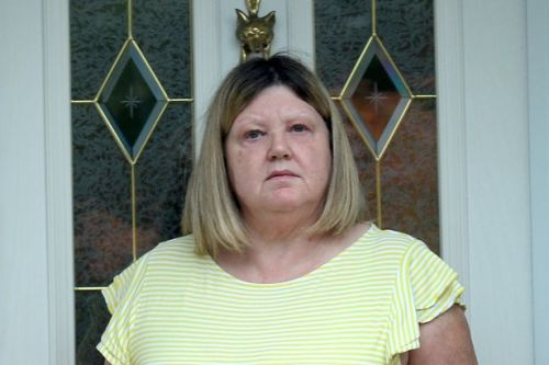 Care home boss struck off for bullying frail residents and upsetting staff
