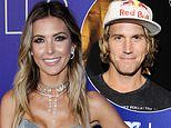 Audrina Patridge granted temporary restraining order against Corey Bohan