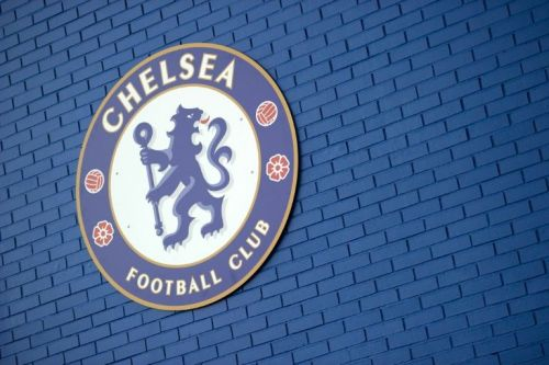 Chelsea make charity partnership for important cause in face of pandemic