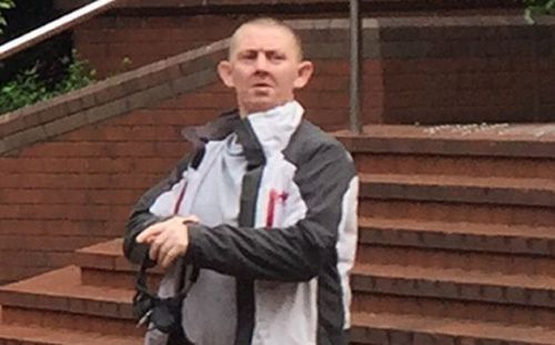 Couple 'Murdered Homeless Woman And Dumped Her Body In Bins So They Could Spend Her Benefits'