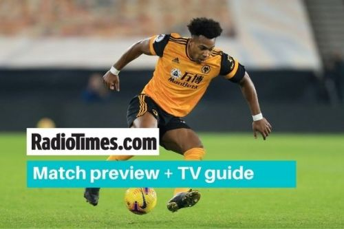 What channel is Arsenal v Wolves on? Kick off time, live stream and latest team news