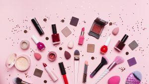 The top 10 new make-up, skincare and hair products that you need to know about this month