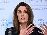 Peta Credlin takes aim at Dan Andrews after Melbourne sees spike in COVID-19 cases