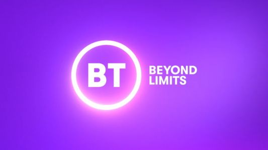 BT Broadband flash sale: deals give up to £120 back when you sign up before Friday