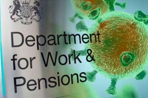 DWP issues update on PIP, Universal Credit and ESA face-to-face assessments