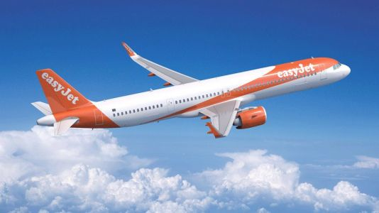 "Stelios: ""Easyjet will run out of money"" by August if Airbus order is not cancelled"