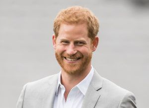 Two Royal family members feel sorry for Harry as his 'voice was rarely heard'