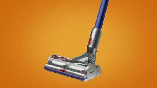The best vacuum cleaners 2020: 10 best vacuums from Dyson to Shark