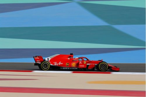 Where can I watch the Formula 1 2018 United States Grand Prix live on TV?