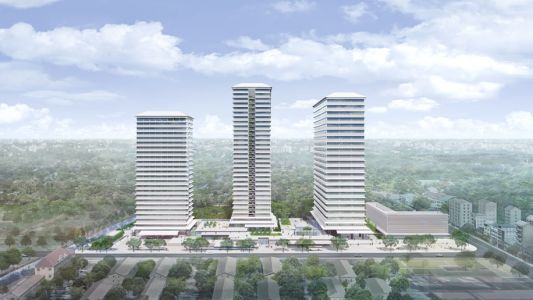 Minor Hotels to introduce its Avani and Oaks brands to Yangon