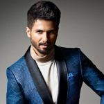 Birthday Love: Shahid Kapoor's best dance songs