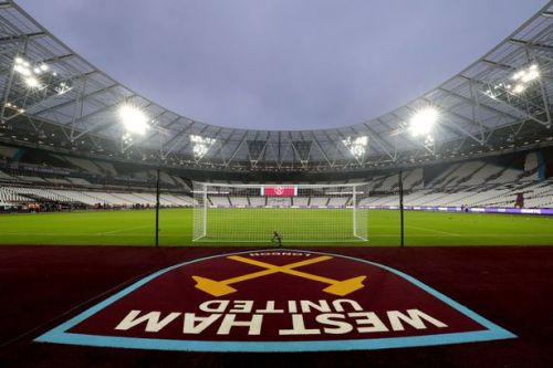 West Ham vs Liverpool LIVE score: TV channel, live stream and team news