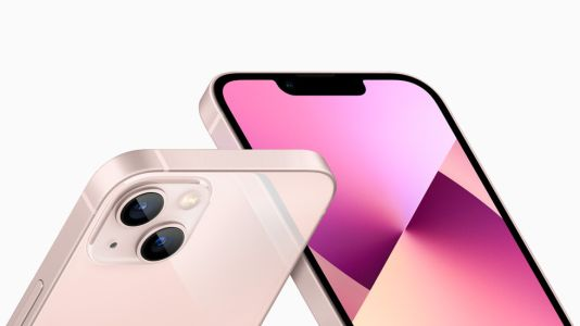 IPhone 13's Face ID stops working if screen is replaced by anyone other than Apple