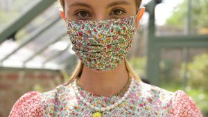 Where to buy reusable fabric face masks right now