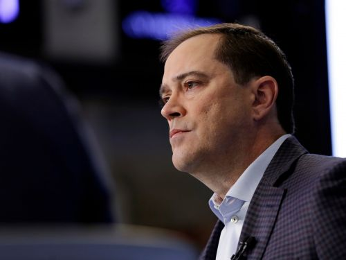 A Wall Street analyst thinks Cisco is about to introduce a new processor chip, in a move that could be bad news for Broadcom, Juniper and Arista
