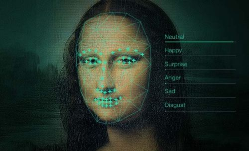 Met Police Rolls Out Live Facial Recognition - Information Commissioner Gives Blessing