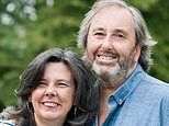 Boyfriend convicted of murdering Helen Bailey charged with first wife's murder