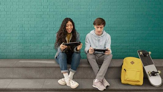 EE is offering Xbox Game Pass Ultimate and unlimited gaming for just £10/pm