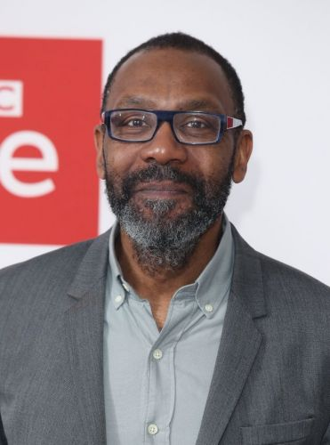 Lenny Henry Says BBC Would Rather Cast A Dog In Doctor Who Than Have A Black Actor Play The Time Lord