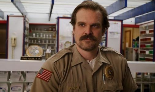 Stranger Things season 4 release: Premiere date 'worked out' by fans after Covid delay