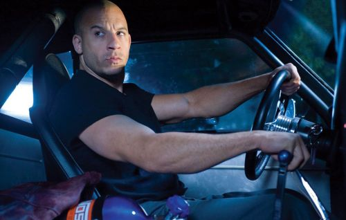 'Fast and Furious' franchise to end after two more films