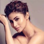Mouni Roy confirms signing two new projects