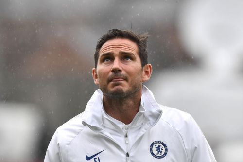 Chelsea compare Mount to RLC as he signs new deal