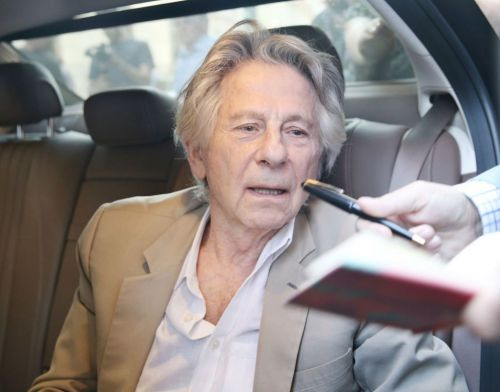 Disgraced film director Roman Polanski suing Oscars after he was kicked out of organisation