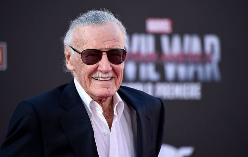 James Gunn confirms Stan Lee 'Guardians Of The Galaxy' cameo was inspired by fan theory
