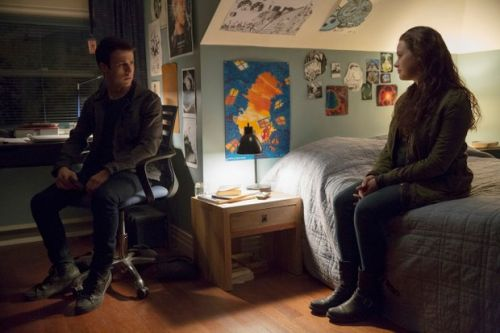 When is 13 Reasons Why season 3 released on Netflix? Who's in the cast, and what's going to happen?