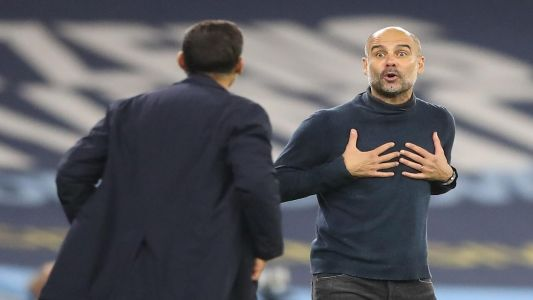 FA Cup betting: Which teams and managers have the proven knack for going far