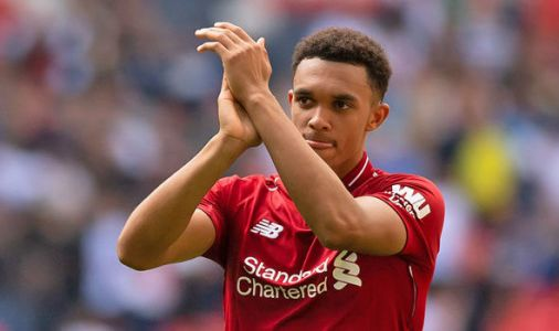 Liverpool news: Jurgen Klopp opens on surprise Trent Alexander-Arnold decision
