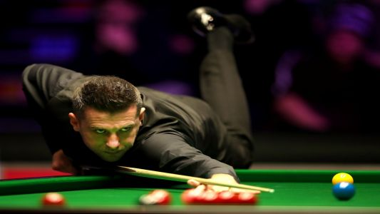 Championship League Snooker Daily Tips: Walker capable of defying outsider status