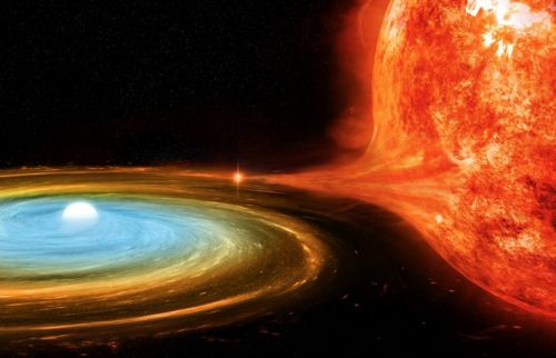 Behaviour of fastest-growing white dwarf contradicts accepted theory