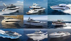 14 of the best new boats you mustn't miss at Boot Düsseldorf 2020