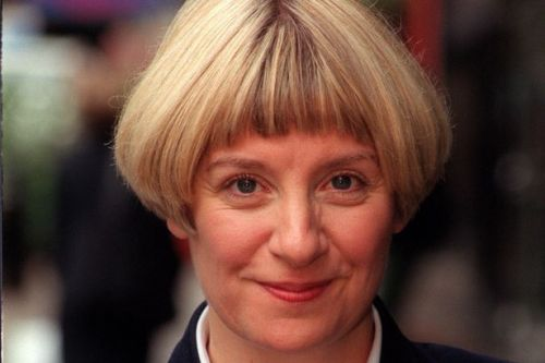 Victoria Wood's heartbreaking last 6 months - hospitals, jokes and final wish