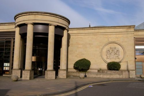 Pensioner begged for help during brutal attack on Paisley cycle path