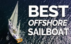 Followtheboat: Why the best boat to sail around the world is a k