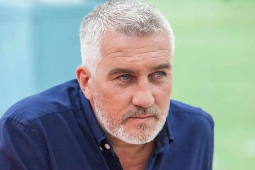 "Paul Hollywood 'storms off' after ""awful"" Bake Off technical challenge"