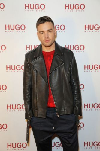 Liam Payne Accused Of 'Fetishing Bisexual Women' On New Song Both Ways