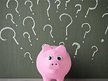 What is the best savings account to save £250 a month?