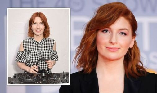 Alice Levine quits BBC Radio 1 - statement in full